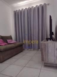 Título do anúncio: Apartamento Ed. Pontal da Barra com 1 dormitório à venda, 44 m² por R$ 205.000 - Jardim Sa