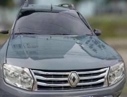 Título do anúncio: Renault Duster 1.6