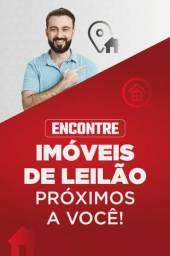 Título do anúncio: LOTEAMENTO SETVALLEY - Oportunidade Única em SAO JOSE DO RIO PRETO - SP   Tipo: Casa   Neg
