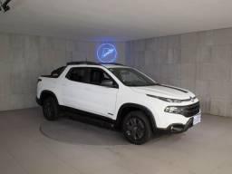 Título do anúncio: FIAT Toro Freedom 1.8 16V Flex Aut.