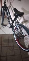 V \T bicicleta por cortao de prata ou video game ou celular