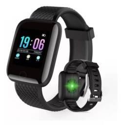Título do anúncio: Relógio Smartwatch D13