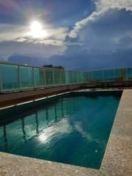 Título do anúncio: Apartamento 02 Suites Perdizes em Ribeirão Preto