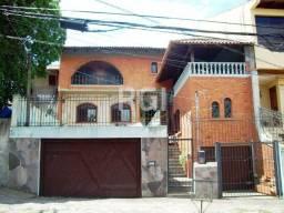 Casa à venda com 4 dormitórios em Vila ipiranga, Porto alegre cod:TR8401