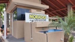Título do anúncio: Casa à venda, Condomínio Residencial Parque da Liberdade IV, São José do Rio Preto.