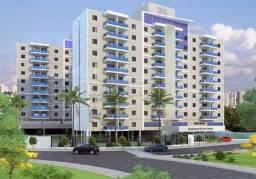 Título do anúncio: Sao Carlos - Apartamento Padrão - Parque Arnold Schimidt