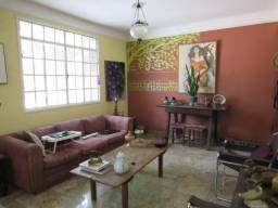 Título do anúncio: Apartamento à venda, 3 quartos, 1 suíte, 2 vagas, Santa Lúcia - Belo Horizonte/MG