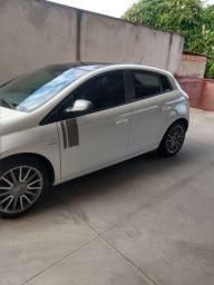 Fiat bravo Sporting dualogic 1.8 luxo