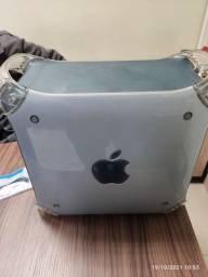 Título do anúncio: Power Macintosh G4