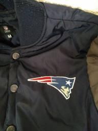 Título do anúncio: Jaqueta NFL New Era