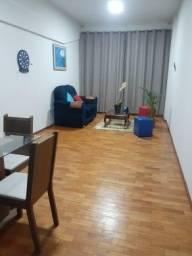 Título do anúncio: Apartamento à venda, 3 quartos, 1 vaga, Savassi - Belo Horizonte/MG