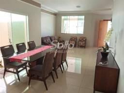 Título do anúncio: Casa para alugar com 4 dormitórios em Jardim karaiba, Uberlandia cod:15519