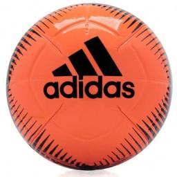 Bola Adidas Futebol Campo 100% Original Nova Lacrada!