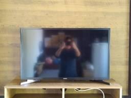 Smart TV Samsung 32'