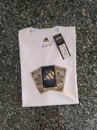 Camisa Original Adidas Tarot (M)