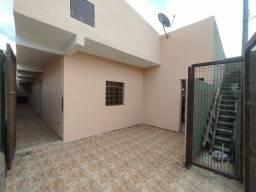 Título do anúncio: Casa para alugar com 2 dormitórios em Gávea ii, Vespasiano cod:CA0048_DE