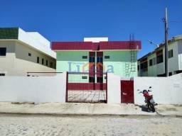 Título do anúncio: Casa para venda com 50 metros quadrados com 3 quartos em Janga - Paulista - PE