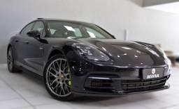 Título do anúncio: Porsche Panamera 4 E-Hybrid 2.9 V6 BiTurbo 2018