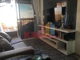 Título do anúncio: Venda! Apartamento em Nova Betânia no Spazio di Leone - KM IMÓVEIS