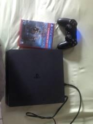 Título do anúncio: Ps4 PlayStation 4