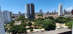 Título do anúncio: Apartamento Bosque das Mangueiras DE 360 POR 330 mil