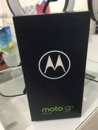 Samsung moto g plus
