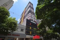 LOCAÇÃO | Apartamento, com 2 quartos em ZONA 01, MARINGA