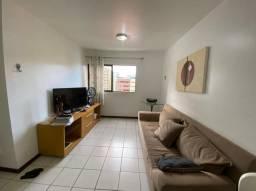 Título do anúncio: Alugo apartamento 2 quartos na jatiuca
