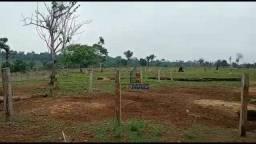 Título do anúncio: Sítio à venda, por R$ 416.000 - Zona Rural - Machadinho D'Oeste/RO