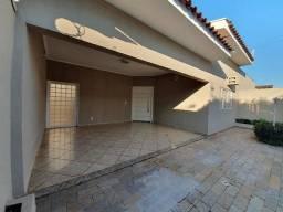 Título do anúncio: Casa com 3 dormitórios à venda, 200 m² por R$ 400.000 - Parque Juriti - São José do Rio Pr