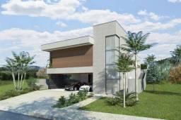 Título do anúncio: Casa de condomínio à venda com 5 dormitórios em Jardins munique, Goiânia cod:RTR52150