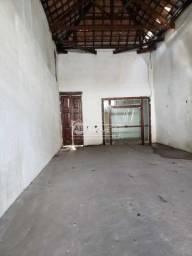 Título do anúncio: Prédio, Centro, Santos - R$ 900 mil, Cod: 3576