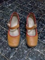 Título do anúncio: Sapato Cantão