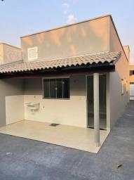 Título do anúncio: Vendo Casa 3 Quartos, Vera Cruz - Aparecida de Goiânia