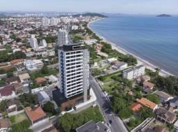 Título do anúncio: Apartamento Vista Na Praia De Armação - Penha/SC