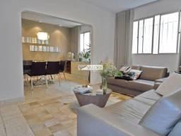 Título do anúncio: Apartamento 3 quartos - Sion