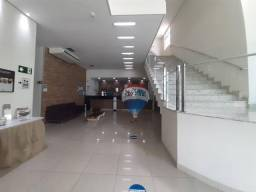 Título do anúncio: Belo Horizonte - Flat - Itapoã