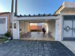Título do anúncio: Casa para Venda em Suzano, Jardim Nova América, 2 dormitórios, 1 banheiro, 1 vaga