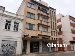 Título do anúncio: Casa de condomínio para alugar com 3 dormitórios em Centro, Curitiba cod:01143.006