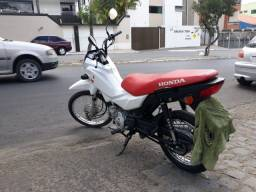 Título do anúncio: Moto Honda 110 pop