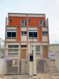 Título do anúncio: Casa em Guarujá