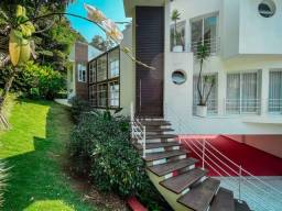 Título do anúncio: Guarujá - Casa de Condomínio - Praia do Iporanga