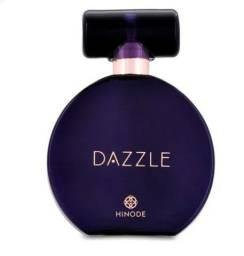 Título do anúncio: Perfume da hinode 60