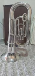 Tuba E.M. WINSTON