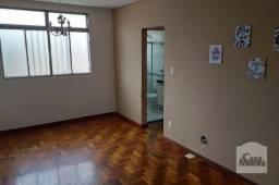 Título do anúncio: Apartamento à venda com 2 dormitórios em Nova floresta, Belo horizonte cod:374275