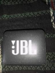 JBL G2 Caixa de som