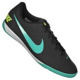 Título do anúncio: Chuteira Nike Original Society
