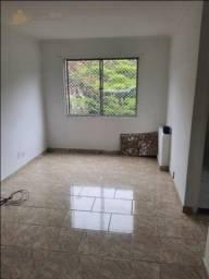 Título do anúncio: Apartamento 02 Dorm. em Jardim Umuarama - São Paulo