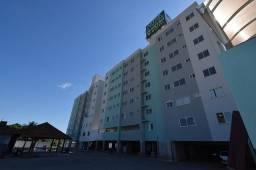 Título do anúncio: Apartamento para locação, Vila Vardelina, Maringá, PR