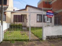 Casa à venda com 3 dormitórios em Vila ipiranga, Porto alegre cod:HM104